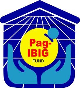 PAGIBIG Logo