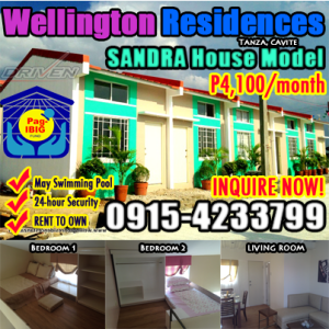 Sandra with Loft House Model 0915-4233799 Contact Me: DJ Dimaliuat