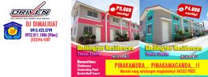 PINAKAMAGANDA Wellington