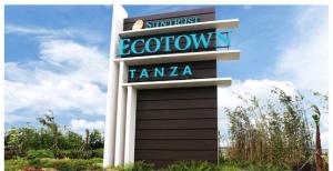 Ecotown Tanza